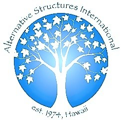 Alternative Structures International dba Kahumana Works! logo